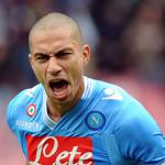 Goodbye Agger: Gokhan Inler to become Liverpools 'major signing'?