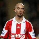Stoke keen to make Stephen Ireland deal permanent