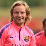 City and United looking to raid Barca for midfield star