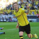 Dortmunds Bender, Reus added to casualty list