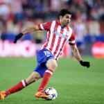 Chelsea's Most Wanted: Diego Costa