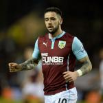Danny Ings heading for White Hart Lane?