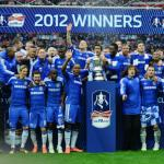 The Story Of The FA Cup