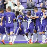Belgian Pro League review - Anderlecht vs Mouscron