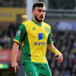 Snodgrass demands improvement
