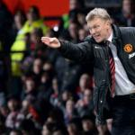 Manchester United v Sunderland: Capital One Cup Match Preview