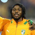 Ivorians out to kickstart campaign without Gervinho