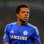 Remy could return at Old Trafford