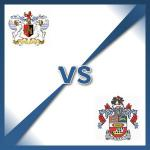 Exeter V Accrington Stanley at St James Park : Match Preview