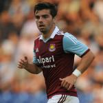 Youth graduate may be the solution to West Ham's striker problems