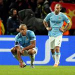 Champions League recap - Tough games ahead for Premier League sides