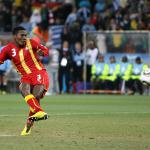 Ghana v USA: World Cup Match Preview