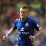 Pearson: England will call