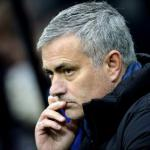 Mourinho backtracks over Allardyce