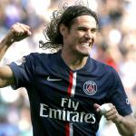 Giroud, plus 32 Million for Edinson Cavani? Far fetched or Great Business?