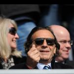 Cellino To Spend All From Cagliari Sale