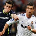 Bale and Ronaldo: A Devastating Partnership?