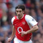 Two-match ban for Pires