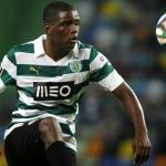 Wenger determined to bring Carvalho to the Emirates in January