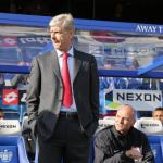 Arsenal: Big club or have they lost that status?
