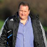 Mike Ashley needs to continue splashing the cash