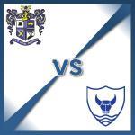 Bury V Oxford Utd at JD Stadium : Match Preview