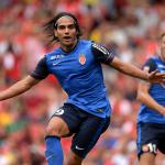 Arsenal active, Falcao to United - Things to expect on Transfer Deadline day 2014