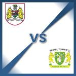Bristol City V Yeovil at Ashton Gate : Match Preview