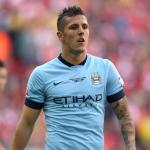 Jovetic back in contention