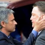 Man United v Chelsea Match Preview: United in for a scare with Jose seeking blood at Old Trafford
