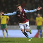 Villa hoping Weimann commits to a long term deal