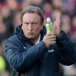 Warnock: We've got enough