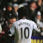 Bony Seeking Move To Top Six Club