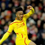 Rodgers hopes Sterling will stay
