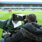 Scottish clubs need more TV cash