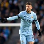 Demichelis set to extend City stay
