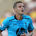 Dawson confident Europe can spur title charge