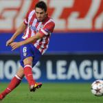 Manchester United set to swoop for Atletico Madrid star after Champions League scouting mission