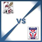 Northampton V York at Sixfields Stadium : Match Preview