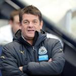 Carver targets climb up table