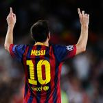 Lionel Messi the greatest player of all time?