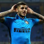 Chelsea to raid Inter for in demand striker