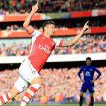 Does Olivier Giroud deserve the stick he's been getting? Here's what the stats say