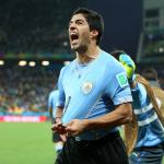 Five Reasons Why Luis Suarez Should Have Been Banned For Life