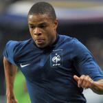 Loic Remy chooses QPR and Redknapp over Newcastle: Has Remy chosen wisely?