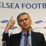 Three Players Chelsea Must Sign This Summer To Win The Premier League