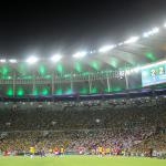 Five ways to bring Brazil into your living room this summer