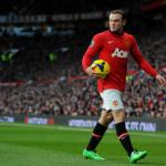 Is Rooney the Way-ne for Chelsea?