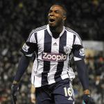 Anichebe hopes for turning point
