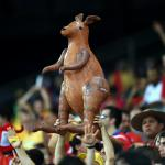 Australia v Spain: World Cup Match Preview